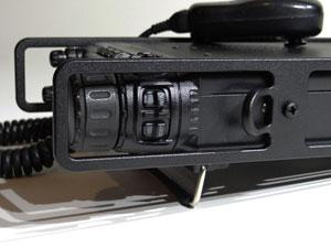Portable Zero - Amateur Ham Radio Portable Accessories